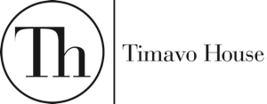 Timavo House